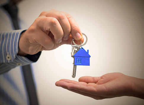 tenant screening services in Crown Point IN